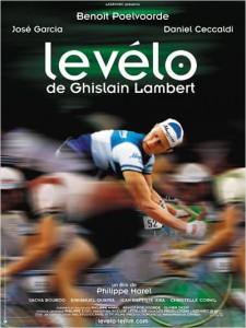 ciné_le vélo de Ghislain Lambert