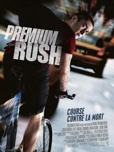 ciné_premium rush