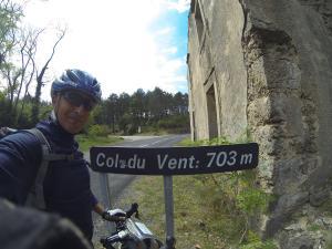 Autres (Tarn, Aveyron, Cévennes)