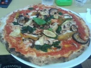 pizza_cremona