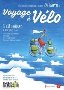 salon_voyage_a_velo_2015_00